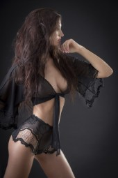 RCrescentini Private Collection Moulin Rouge - 06