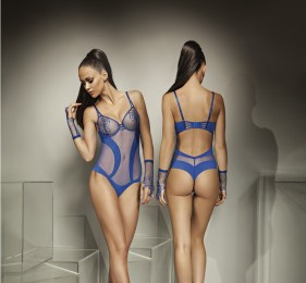 Lisca Dessous Selection Bluebell 2016 - 06
