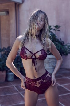 Frida-Aasen-Love-and-Lemons-Skivvies-065