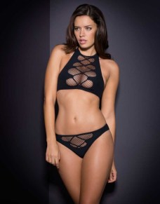 Agent Provocateur HOT Swimwear 2016 - 06