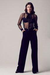 Tatu Couture Lingerie Kollektion 2019/20 Part 4