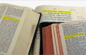 540x350_biblia1