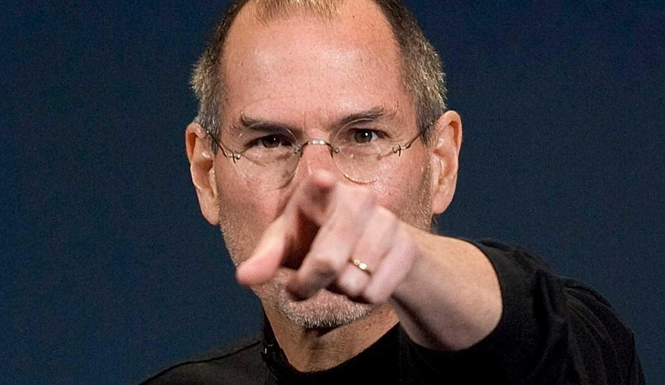 steve-jobs-apple-test