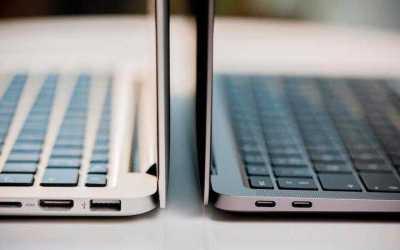 Apple Yeni MacBook Pro Modelleriyle Eski Hataları Düzeltecek