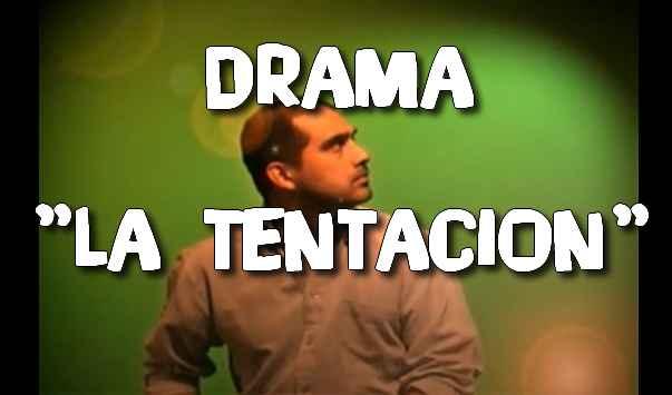 drama-la-tentacion