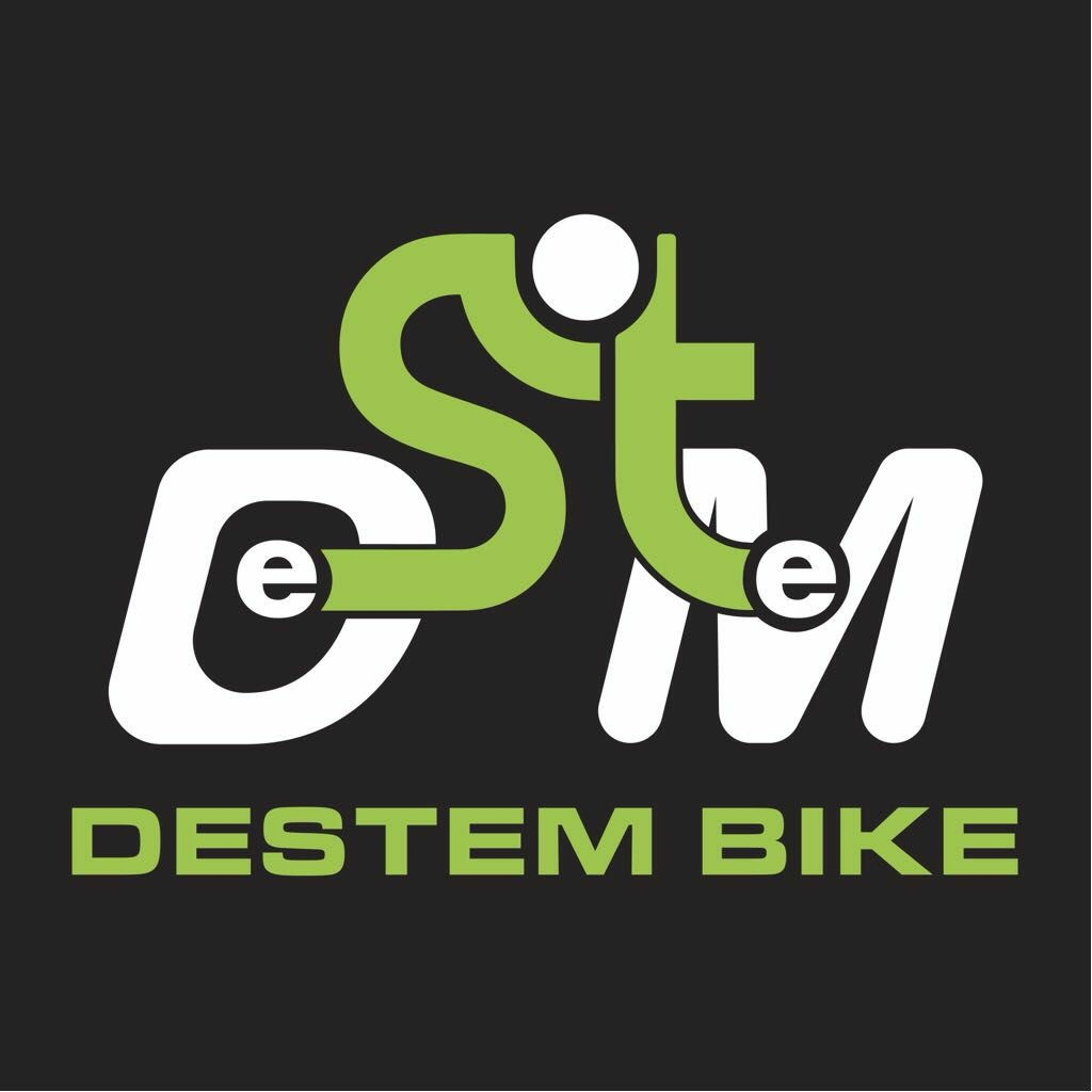 Destem Bike Tarifa