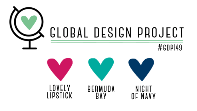 Global Design Project #GDP149