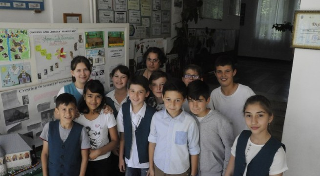 scoala haret _DSC0247