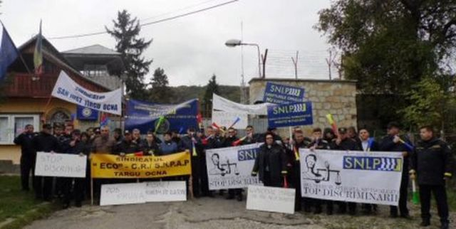 protest-la-p-sp-tg-ocna-snlp-05-10-2016