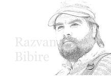 Răzvan Bibire