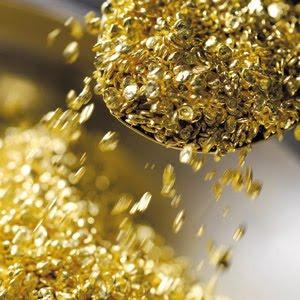 Aur nativ