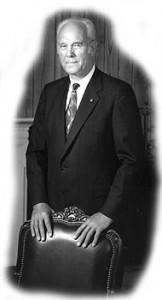 L.F. Prouty