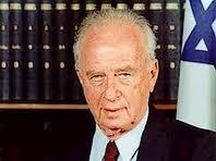 Yizhak Rabin