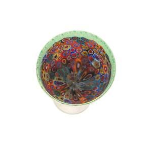 bicchiere-colorato