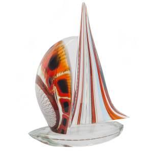 scultura-arancione