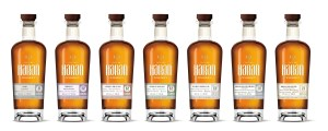 Colección Whiskey harán