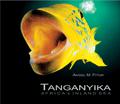 Tanganyika, Africa's Inland Sea.