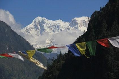 J43a47_Trek Annapurnas I
