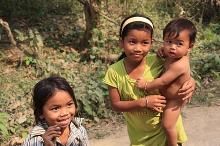 J147à150_Battambang