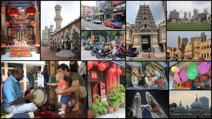 Malaisie_Kuala Lumpur (Copier)