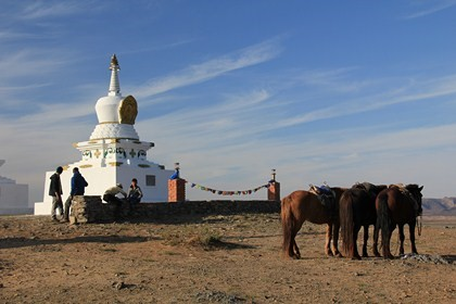 J21_Mongolie