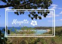 Mayotte-voyage-famille