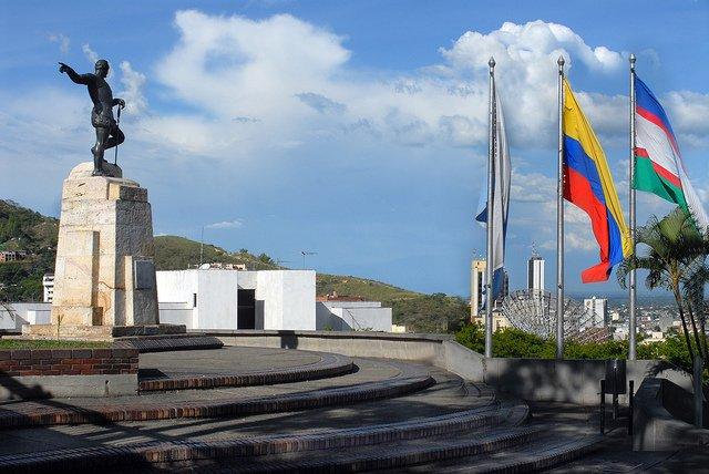 Santiago de Cali: à la découverte de son histoire