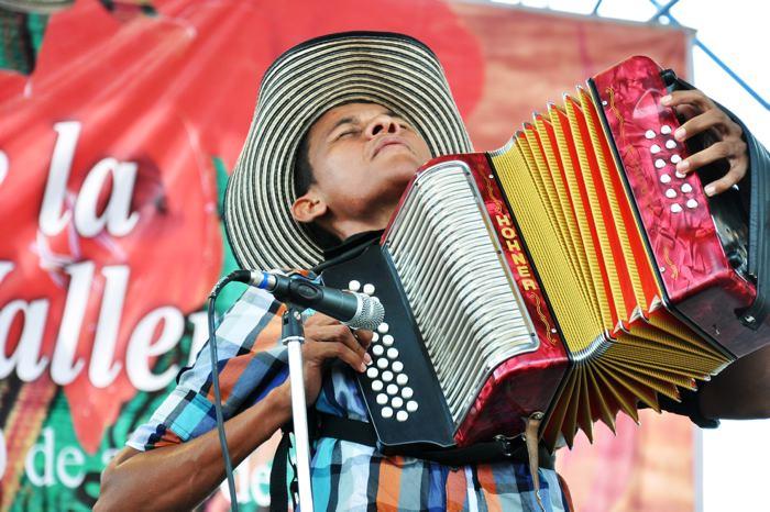 5 festivals de musique Colombiens qui valent le détour !