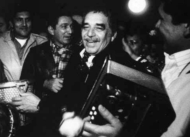 Gabriel García Márquez – L'icône de la Colombie