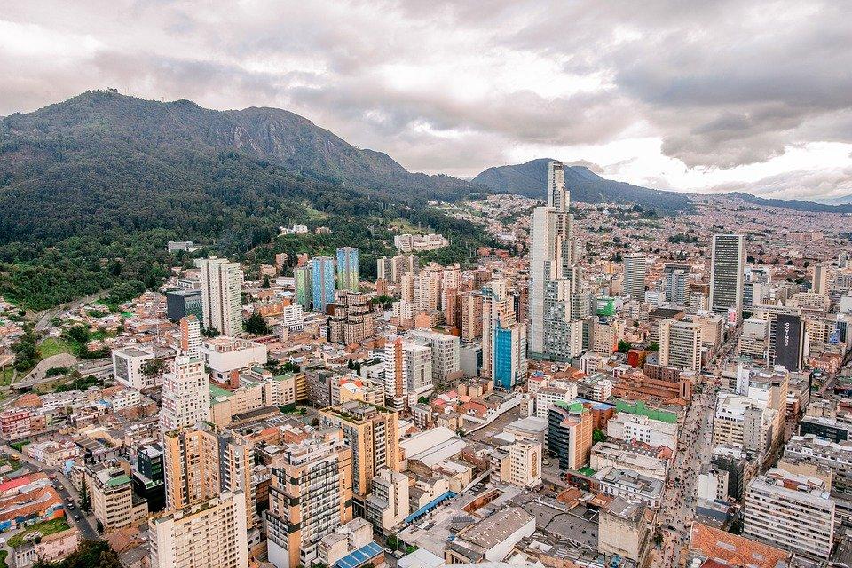 Où dormir à Bogota ? Top 5 pour tout budget !