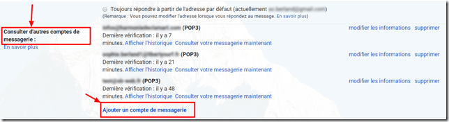configurer gmail3