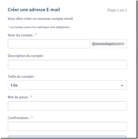 creer-adresse-mail-pro2