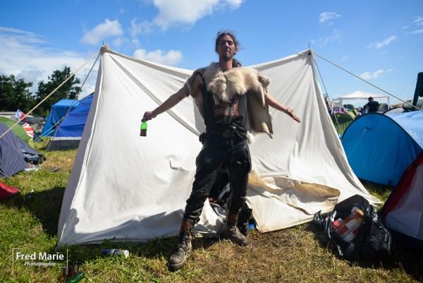 24-06-13 Hellfest à Clisson du 20 au 23 juin 2013