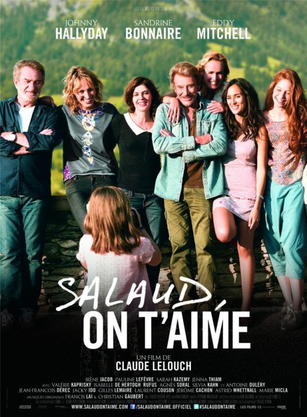 Salaud-on-taime-affiche