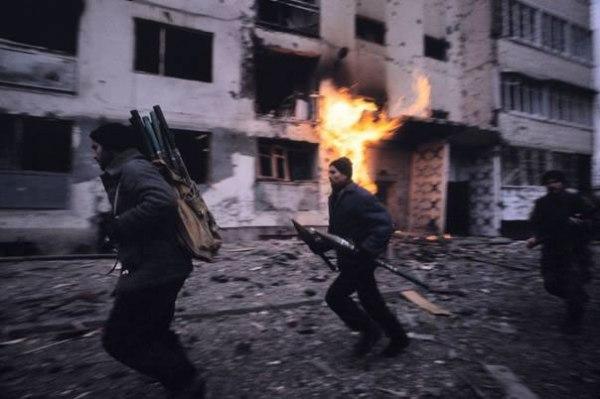 patrick_chauvel-1 grozny Tchétchénie
