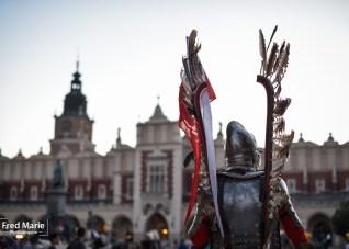 Top 5 des plus belles villes d'Europe / Destination Reportage