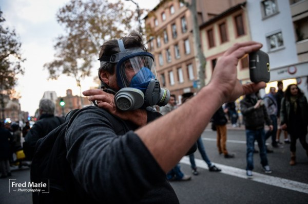 guerre des photographes