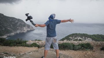 voyage Fred Marie formation photo apprendre la photo devin supertramp