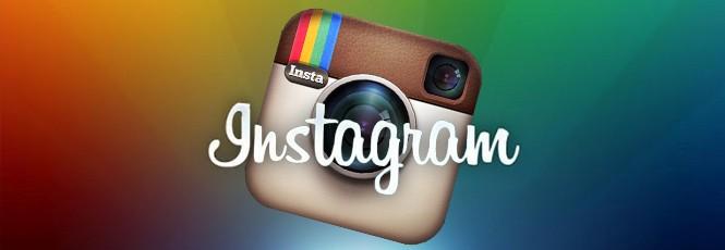 Vous aussi vous êtes sur Instagram ?