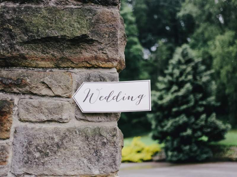 10 REASONS TO CHOOSE CROATIA AS YOUR WEDDING DESTINATION