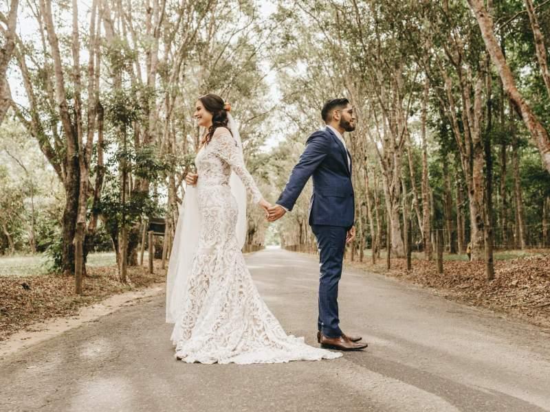 CROATIA DESTINATION WEDDINGS IN THE TIME OF CORONA