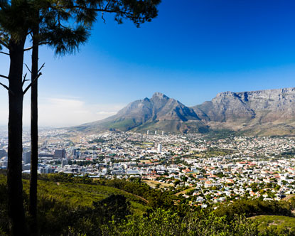 South Africa Vacation Packages South Africa Travel Deals