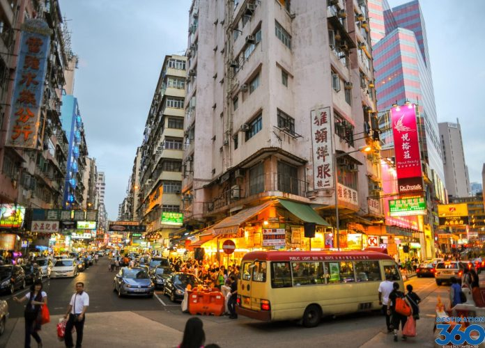 https://i1.wp.com/www.destination360.com/asia/china/images/kowloon.jpg?resize=696%2C500