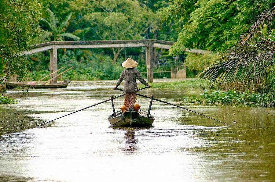 https://i1.wp.com/www.destination360.com/asia/vietnam/images/s/mekong-river-vietnam.jpg