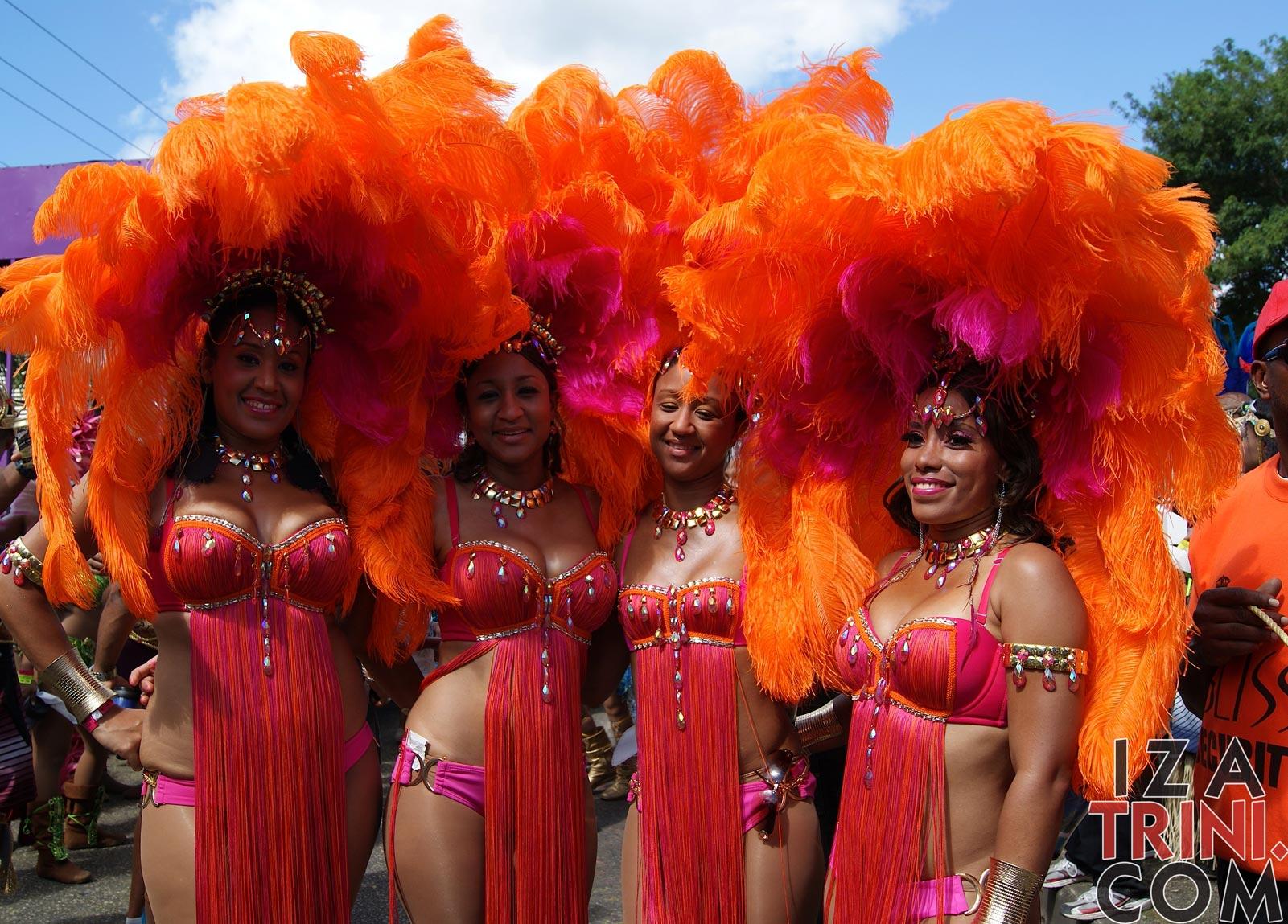 Caribbean Festivals Caribbean Festival Caribbean Music