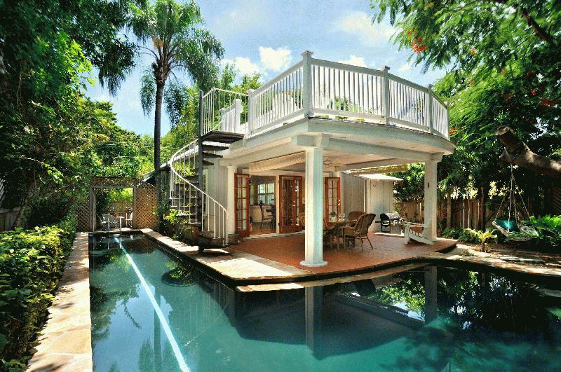 Extreme Luxury Homes Sale