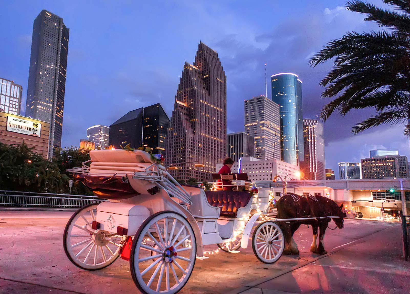 Steak Houses Houston Texas