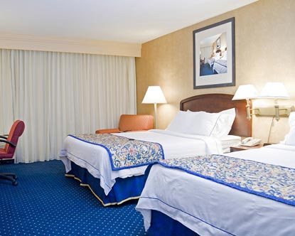 Alabama Cheap Hotels Alabama Hotel Deals
