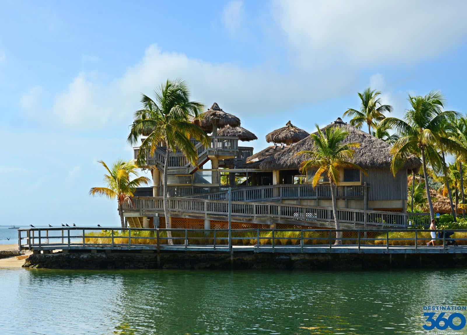 Best Kitchen Gallery: Islamorada Hotels Islamorada Resorts of Florida Keys Hotels And Resorts  on rachelxblog.com