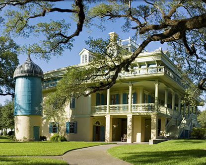 Laplace Louisiana Things To Do In Laplace La